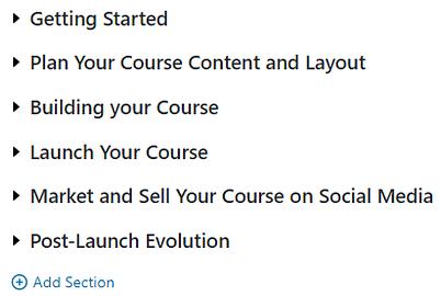 Online courses MemberPress