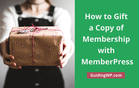 How-to-Gift-a-Membership-with-MemberPress