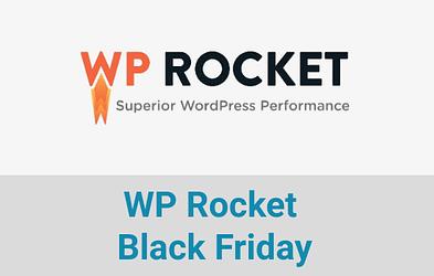 WP-Rocket-Black-Friday-deal