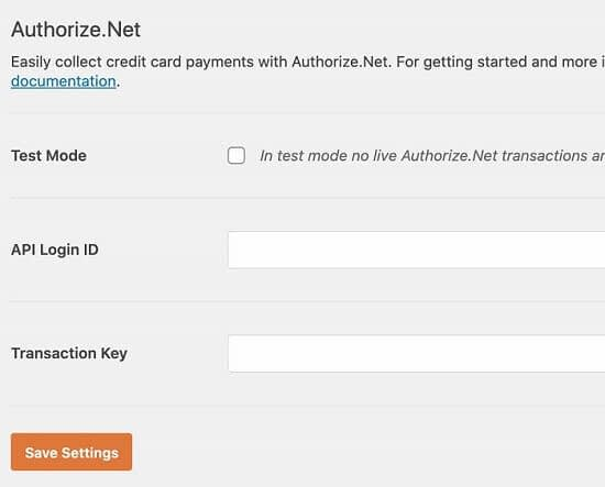 Authorize-Net-addon-settings-WPForms