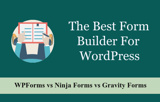 The-Best-Form-Builder-For-WordPress