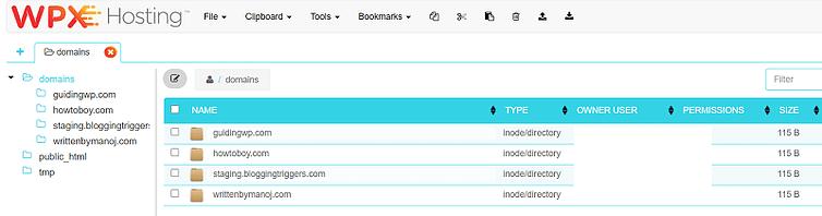 Upload WordPress themes