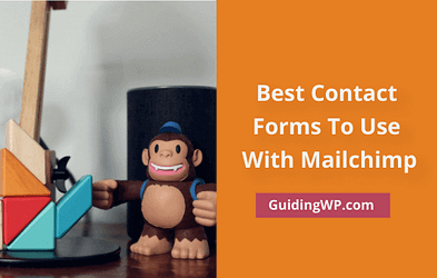 Best-Contact-Forms-To-Use-With-Mailchimp