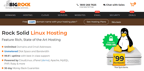 Bigrock-shared-hosting