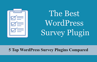 Best-Survey-Software