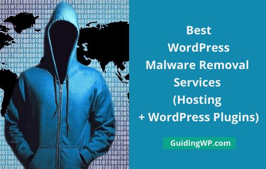 best-wordpress-malware-removal